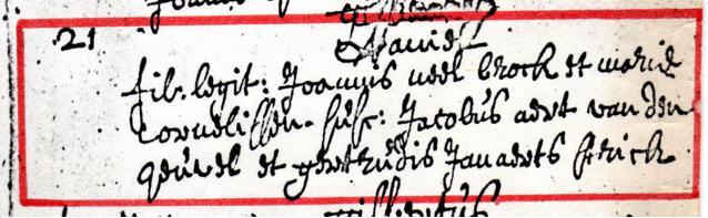grens helmond bakel 1700